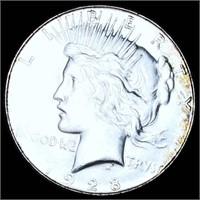 Aug 30th Bank Demolition Rare Coin Estate Sale Part 4
