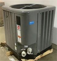 Rheem Pool / Spa Heater Pump 5450TI-E