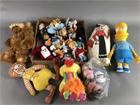 Estate, Toys & Collectibles PICK-UP ONLY