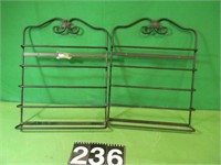 Online Only Auction Starts 7/14 ~ Ends 7/20/2012 5:30 PM