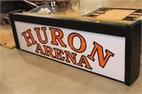 7/26 Huron School Surplus Online Only Auction