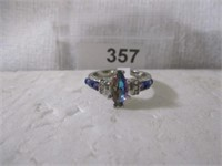 HOMETOWN AUCTION  # 27 ***7/16/21 - 7/24/21