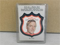 Collectible Cards, Coins, Tea Cups & More Auction
