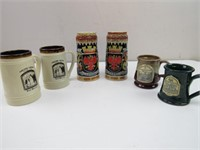 Variety Of  Vintage Valuables Auction