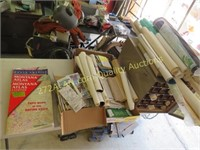 McBrides 'Crows Nest' Auction, 2051 Colorado Gulch, Helena