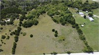 6 Acres of Land-Commercial Land for Sale in Dallas TX