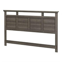 AHLC - CLOSES 6:30pm Sun July 25: Retailer Returns and Shelf