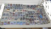 HUGE Sports Card & Memorabilia Auction Thurs. 7/29