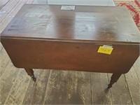 Rittenhouse Estate Auction