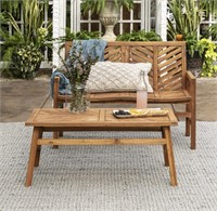 Outdoor Furniture, Indoor Furniture, and more Furniture