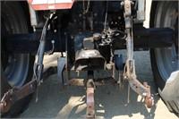 White 2-85 Field Boss Diesel Tractor