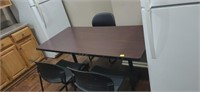 Henderson Medical Facility Contents Online Only Auction