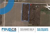 7579 COUNTY RD 18