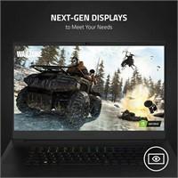 Razer Blade Pro 17 Gaming Laptop 2021
