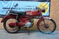 6546 NET: ITALIENSKE KNALLERTER, REKLAMESKILTE M.M. (BORDING