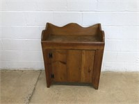 7/19/21 - 7/26/21 Online Furniture Auction