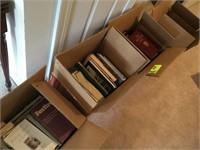 Relocation Auction!