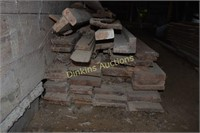 Farm, Lumber and Estate Auction