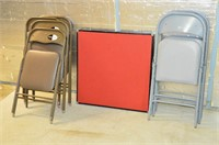 #529 - August Consignment Auction-565 Front St., Wyoming