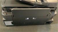 Epson Printer WF-7610
