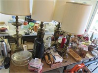 Online Only Auction for Hammond Farms Estate