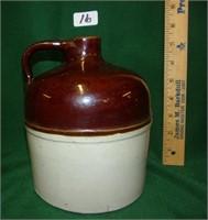 Furniture,  jewel tea, pottery, oil lamps, primitives, more!