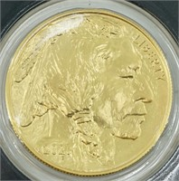 July 27, 2021 Select Coin Auction