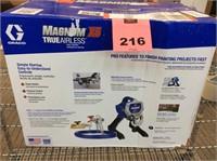Garco Magnum X5 Airless Paint Sprayer