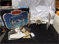 Mid Summer Toy and Collectable Auction