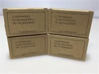 7/25/21 Civil War Gun Ammo Collectibles