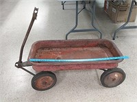 *HASTINGS* Online Auction - Ends July 25