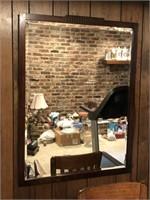 Shaffer Estate Auction of Farragut (Knoxville) TN