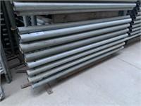 Sheetmetal,Woodworking,Scaffold, Excavator,Truck,Forklifts