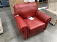 Moran Furniture Showroom & Display Furniture