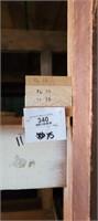 Crouse Lumber & Equipment Simulcast Auction (Lima, Ohio)