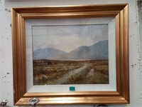 Galway Summer 2 Day Auction - Sun 25th /Mon 26th July 2021