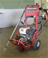 JULY 27TH - ONLINE EQUIPMENT AUCTION