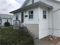 637 Sumner St Real Estate Auction