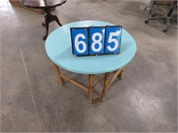 JULY ONLINE CONSIGNMENT AUCTION