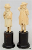 Antiques and Collectables Sale -24th July 2021