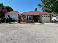 Robert McConnell Estate Auction - Real Estate