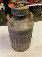 Wehrle Collectibles Auction