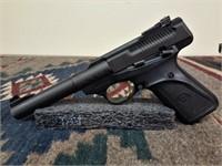 Summer 2021 Gun & Knife Auction