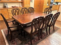 Furniture, Lamps, Décor, Kitchenware, Tools, Grills & More