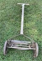Tractors   Farm Implement   Tools   Vintage Equip