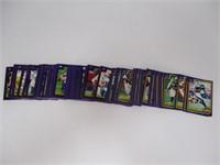 Sports Memorabilia Online Only Auction