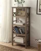 Modern Furniture & Rugs Liquidation