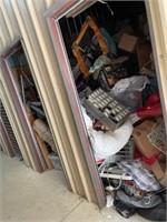 Lake Worth Storage Unit sale