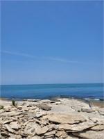 Long Point - Kelleys Island OH