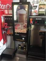 07.25.21 - Coffee Culture, Brampton Onine Auction